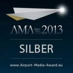 2013-11-AMA-silber