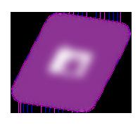 parallax_icon2