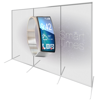 led-wall-tft-display-transparent-durchsichtig-lcd-video-crystal-screen-bildschirm-monitor2